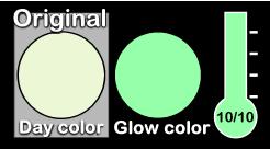 http://ninjalawncare.biz/sensorycue/Glow_characteristics/Characteristics_original.png